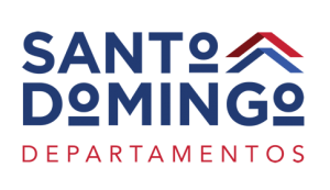 Santo Domingo Apartments